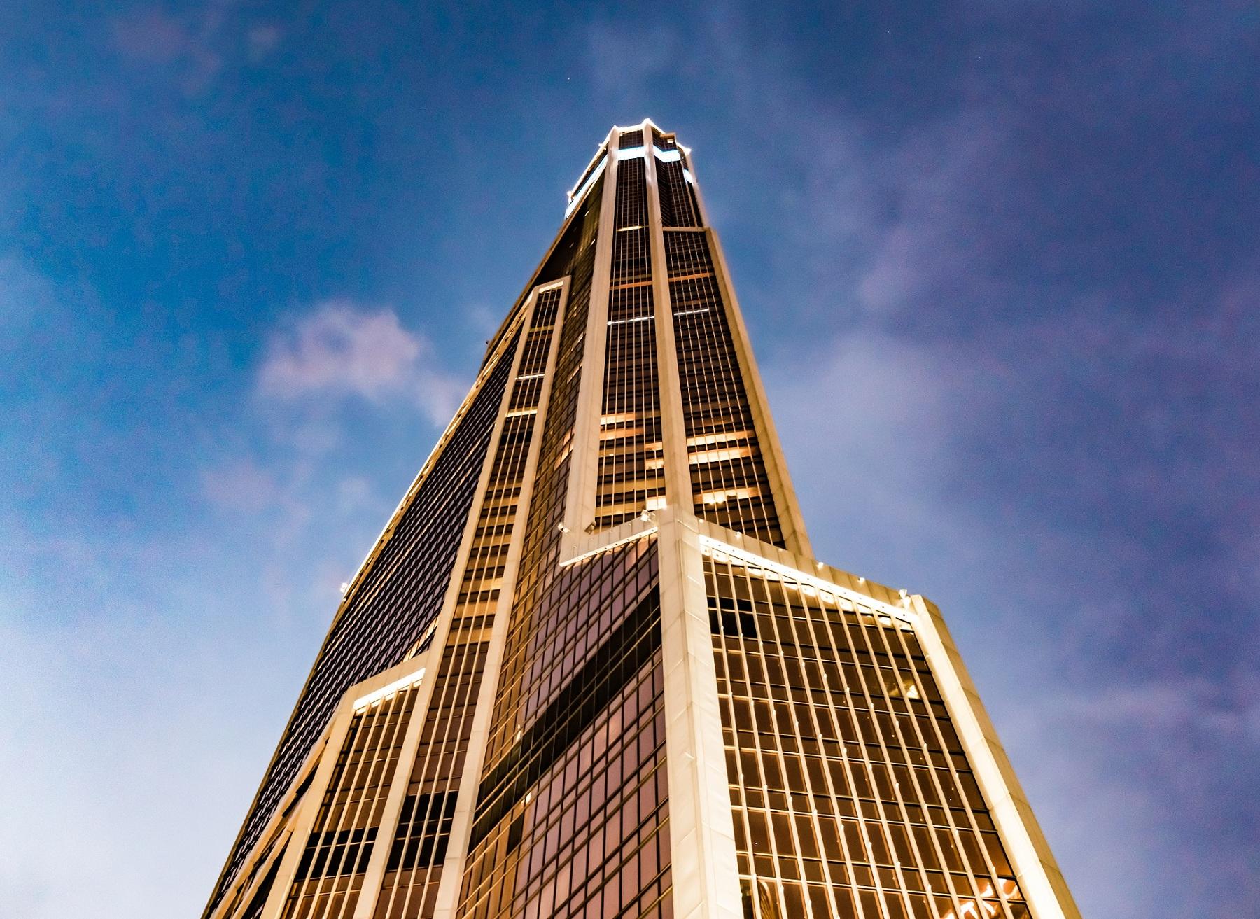 Башня Меркурий Сити.jpg