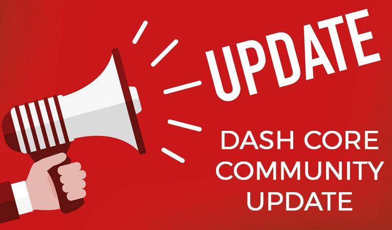 Dash-Core-Community-Update.jpg