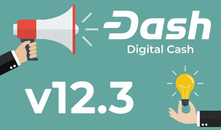 dash-core-v12-3.jpg
