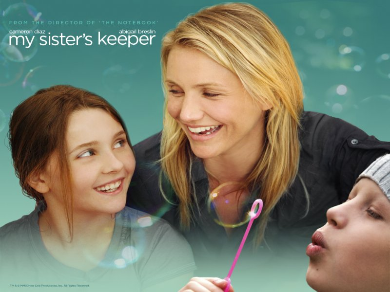 kinopoisk.ru-My-Sister_27s-Keeper-963960--w--800.jpg