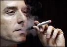 chto_takoe_elektronnaya_sigareta6.jpg