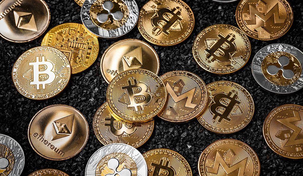cryptocurrency-aleh-tsyvinski-ynews.jpeg