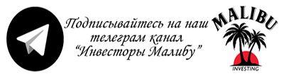 """<img src=https://cdn1.savepice.ru/uploads/2018/4/15/501e904a86d48ac76509d0ab79063533-full.jpg"""" alt="""""""" />"""