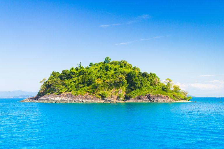 island-768x512.jpg