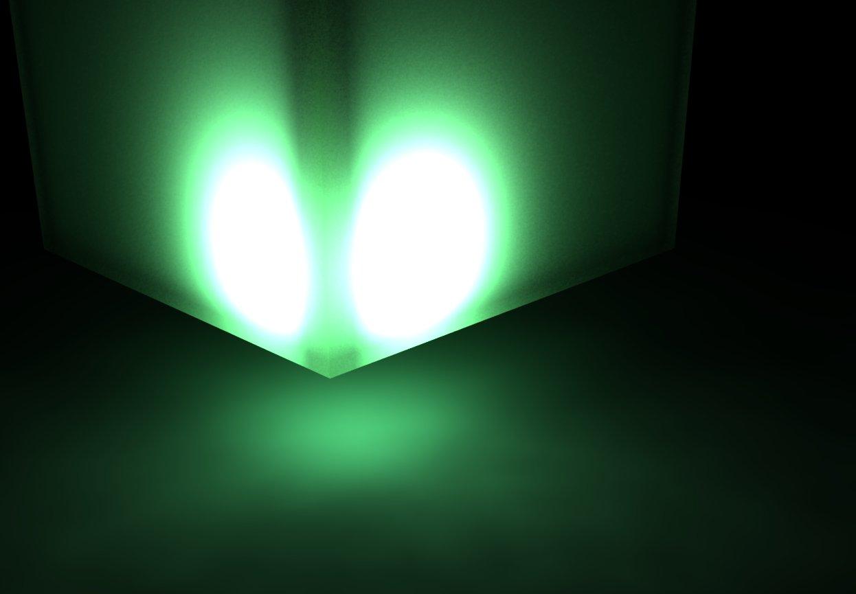 TranslucentCube.jpg