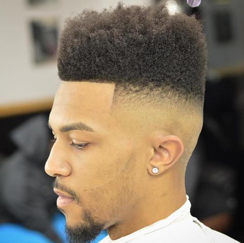 african-american-male-hairstyles-27.jpg