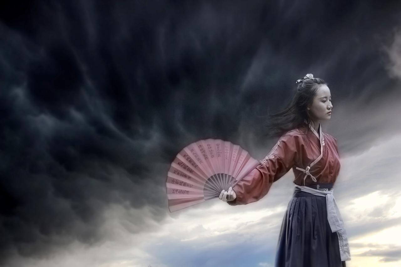 china-1572774_1280.jpg