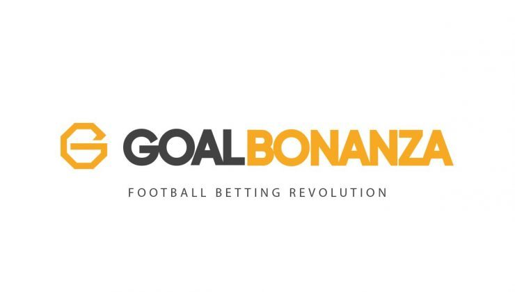 goalbonanza.jpg
