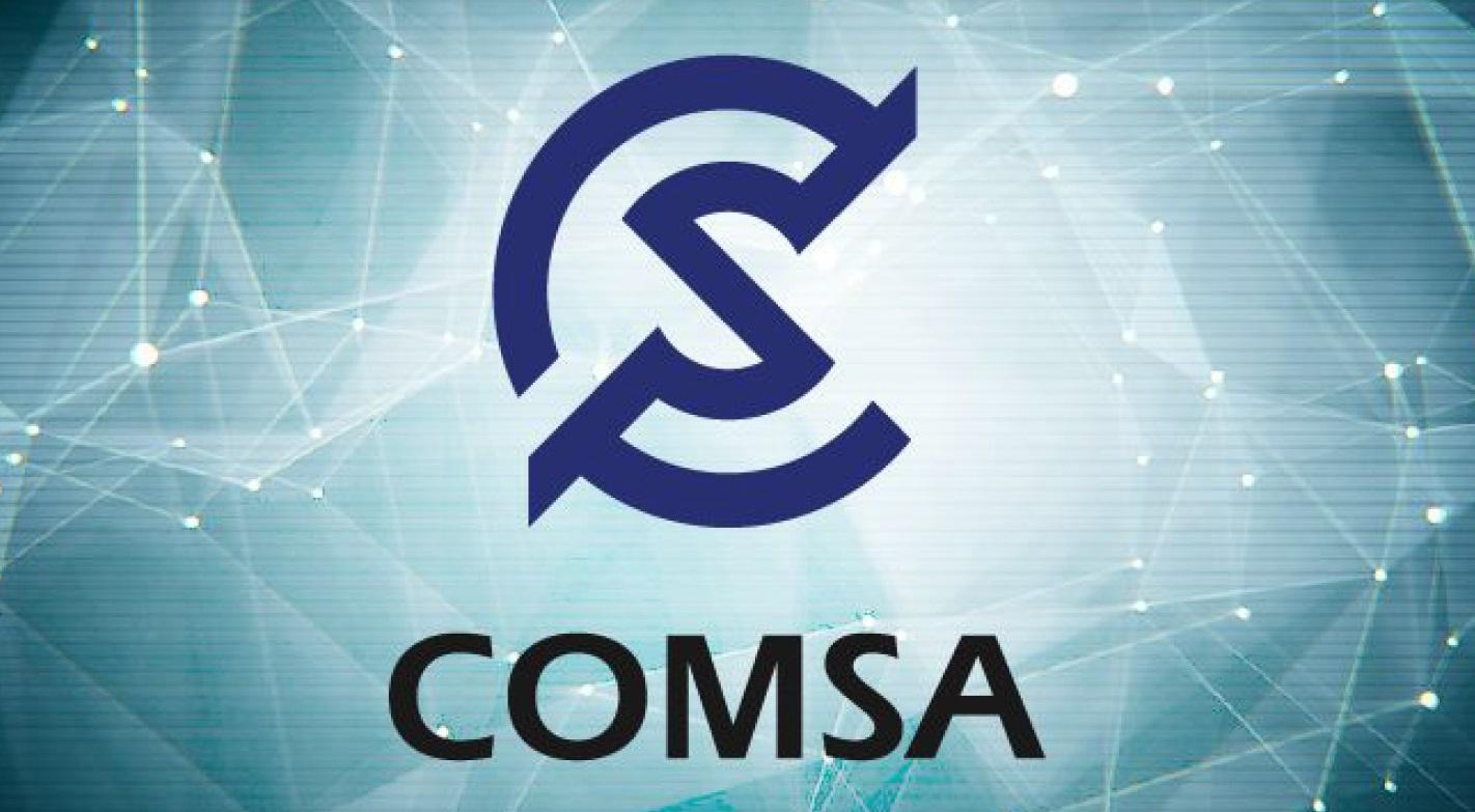 COMSA - Home | Facebook