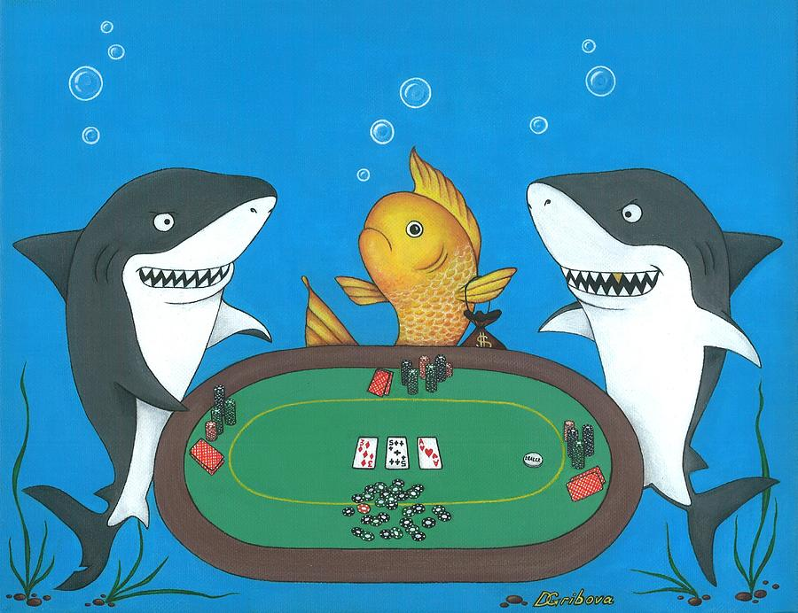 Акулы капитализма.jpg