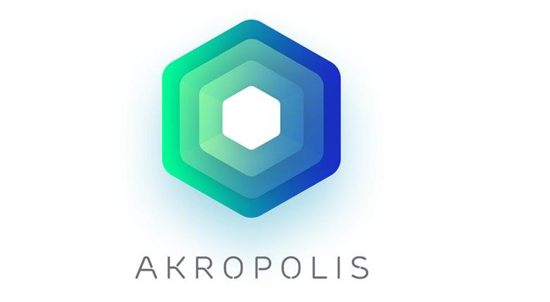 Akropolis.7jpeg.jpg
