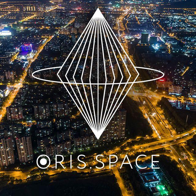 ORIS_SPACE = LOGO 1-9.jpg