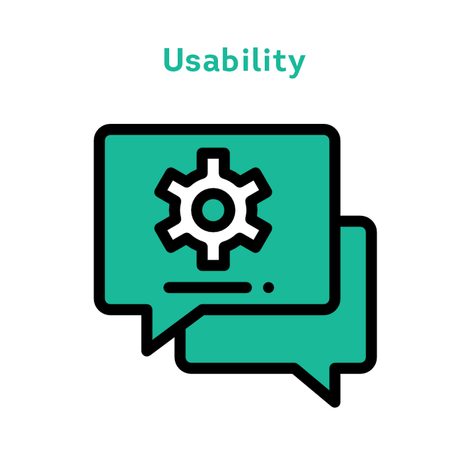 Usability.png