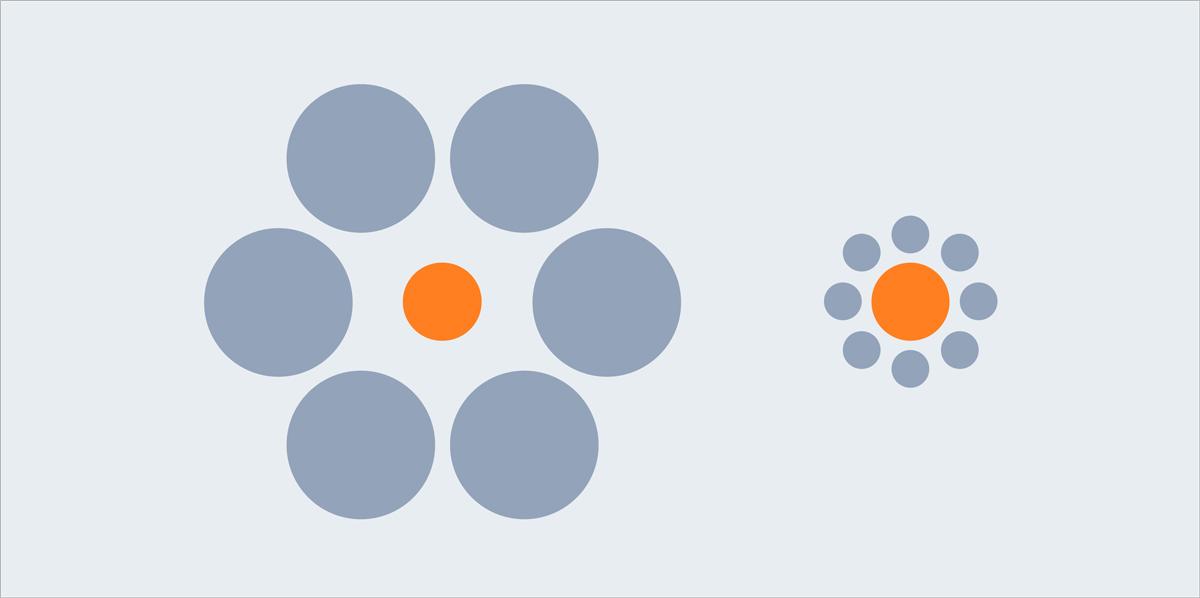 Optical-illusion-1.jpg