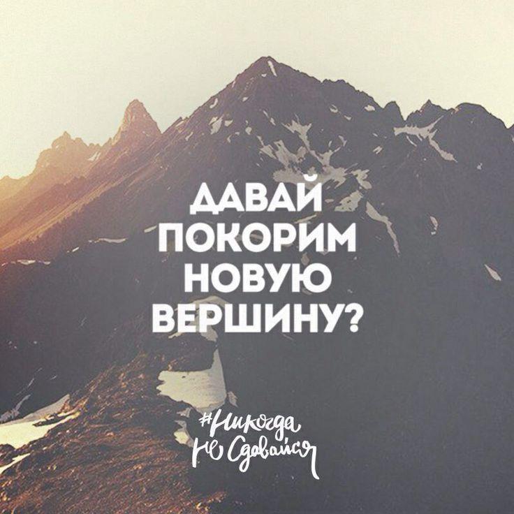 15052795134560.jpg