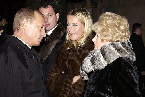Kseniya_Sobchak.jpg
