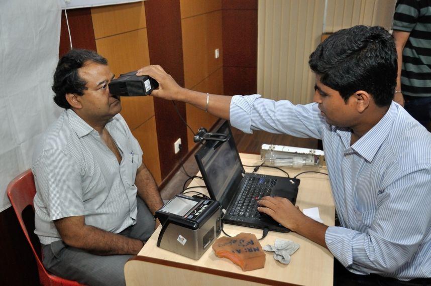 Data_Collection_-_Aadhaar.JPG