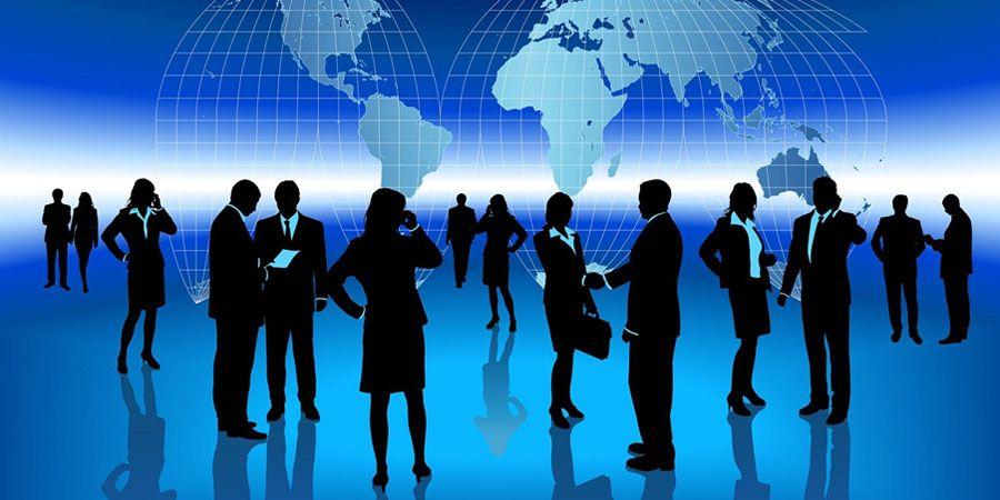 network-marketing-mlm-history-ru-ua-com-spb-kiev-kharkov-moskva-odessa-minsk.jpg