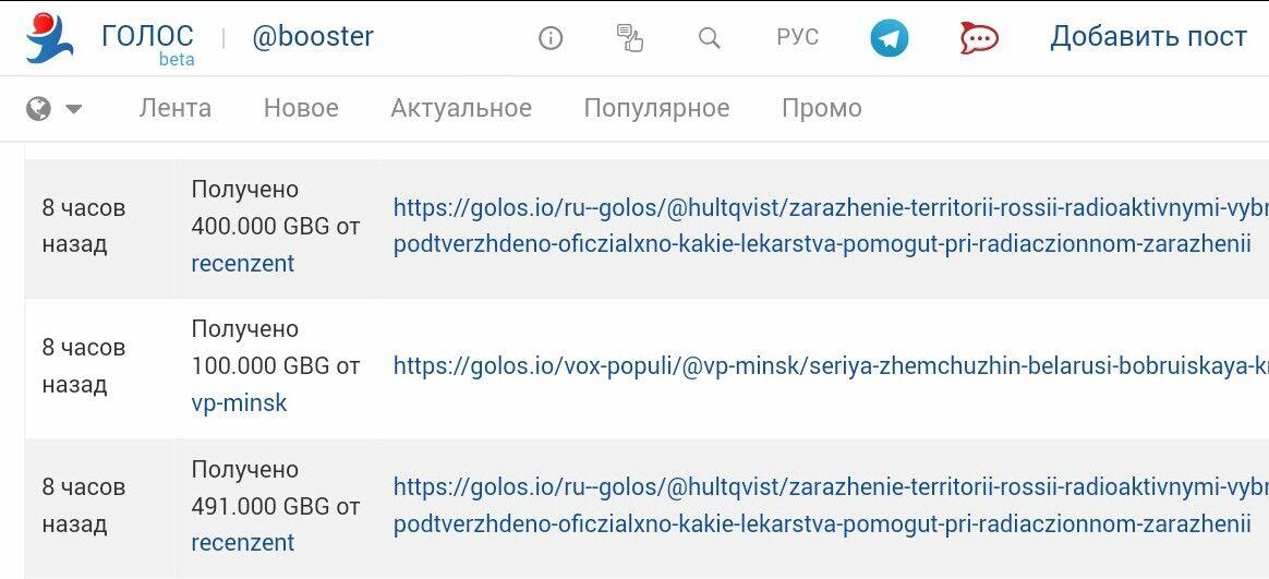 Screenshot_2017-11-27-00-45-40_1.jpg