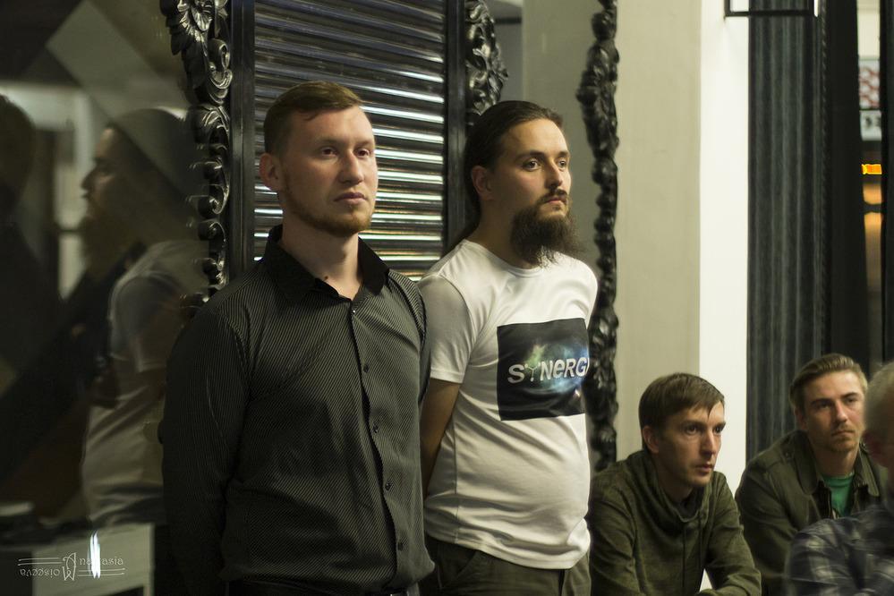 symanovskiy_i_lev.JPG