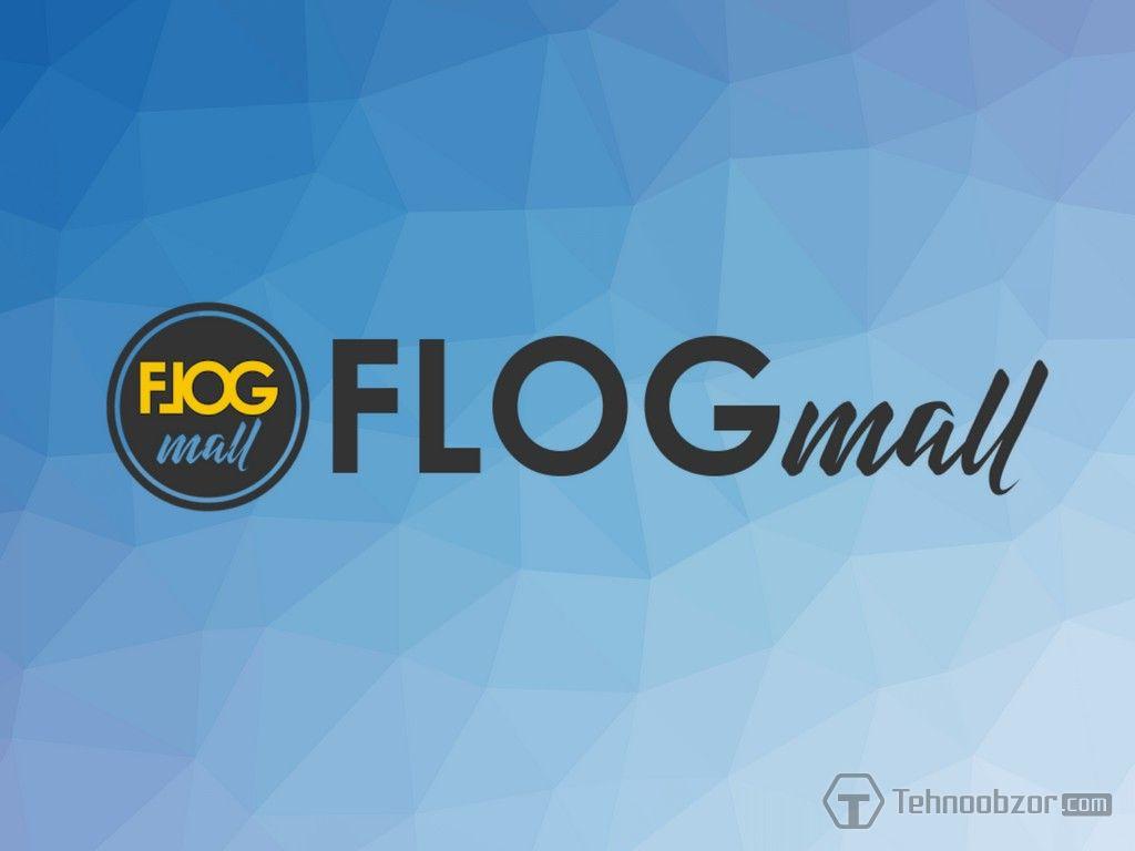 1519313949_obzor-ico-flogmall.jpg
