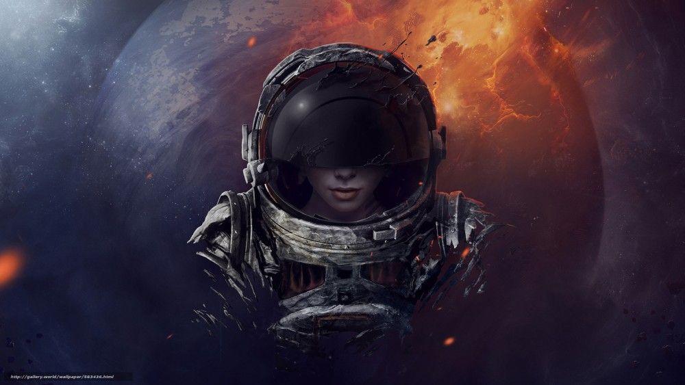 583436_shlem_devushka_kosmos_planeta_astronavt_2560x1440_www.Gde-Fon.com.jpg
