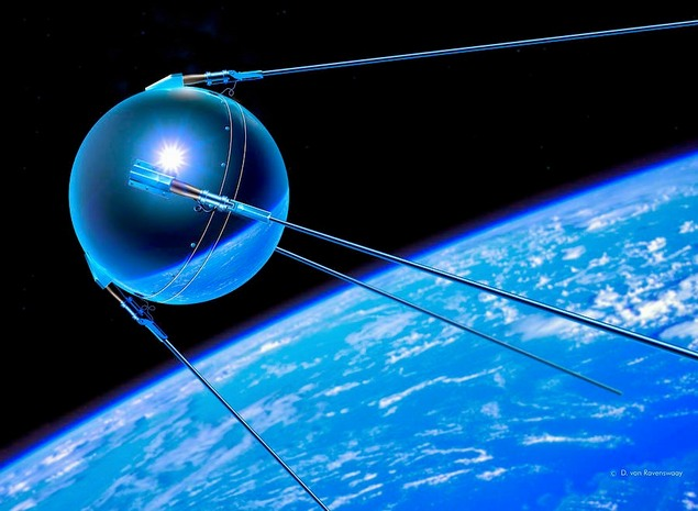 sputnik-1.jpg