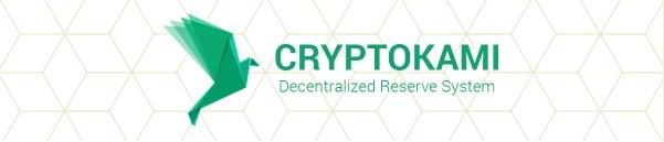 cryptokami-bounty-airdrop.jpg