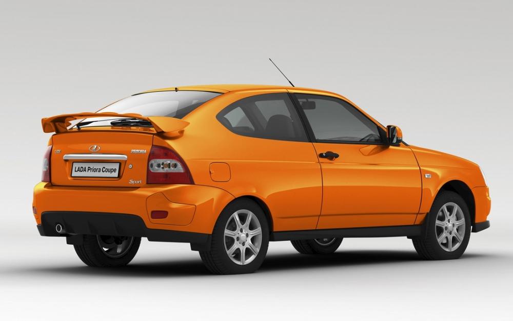 1415296064_lada-priora-coupe.jpg