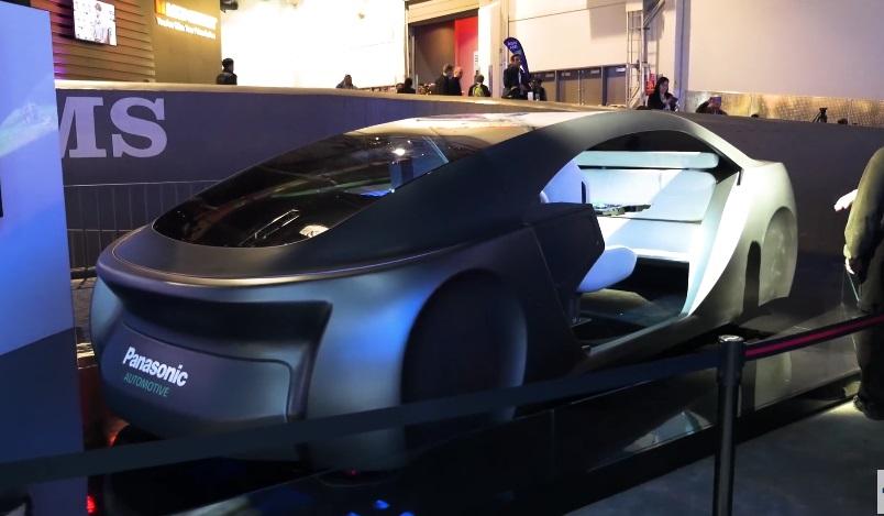 Driverless-Panasonic-Future-Car-ecotechnica-com-ua.jpg