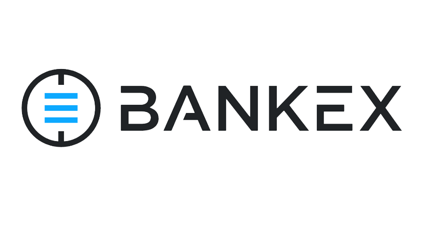 bankex-ico-1.png