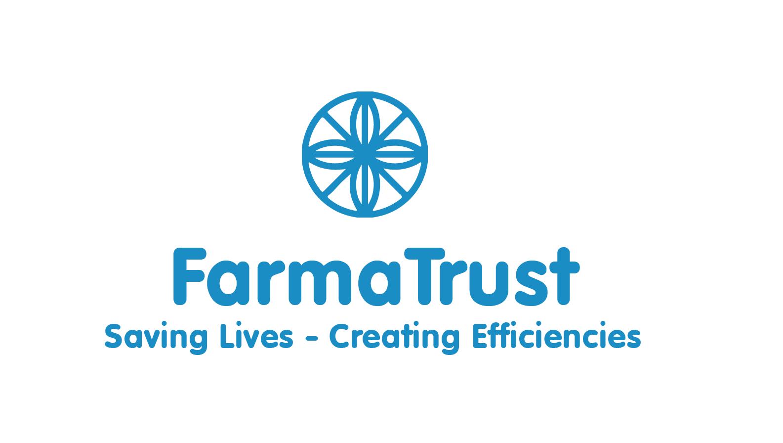 farmatrust_logo.png