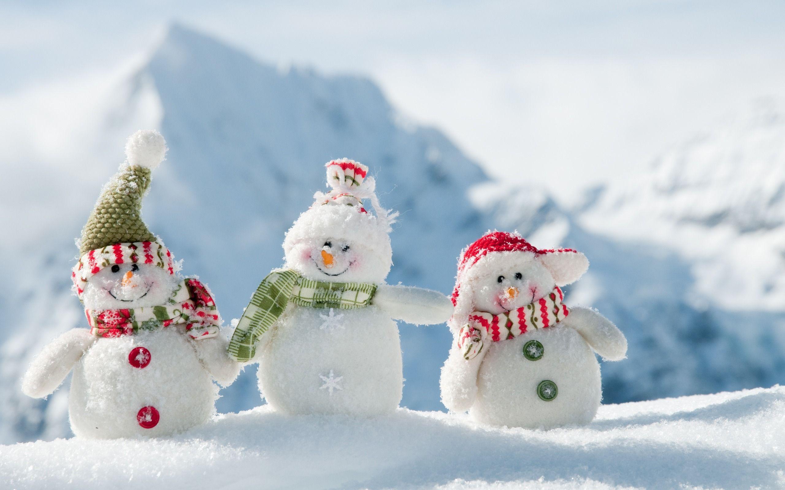 снеговикчки.jpg