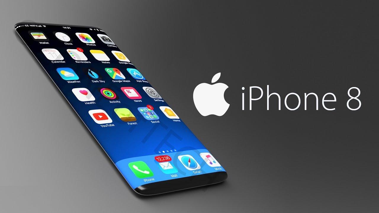1505019778_bocoran-desain-iphone-8.jpg