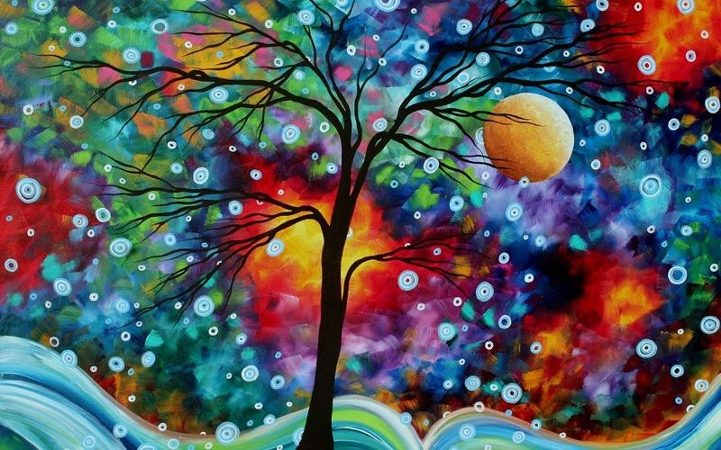 image-48338642-colorful-desktop-wallpapers.jpg
