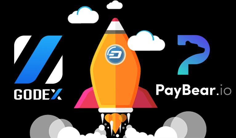 Dash-Added-to-GODEX-Exchange-and-Paybear.jpg