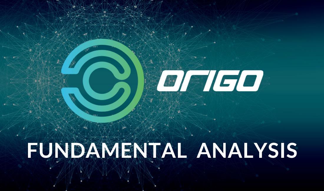 origo-fundamental-analysis.jpg