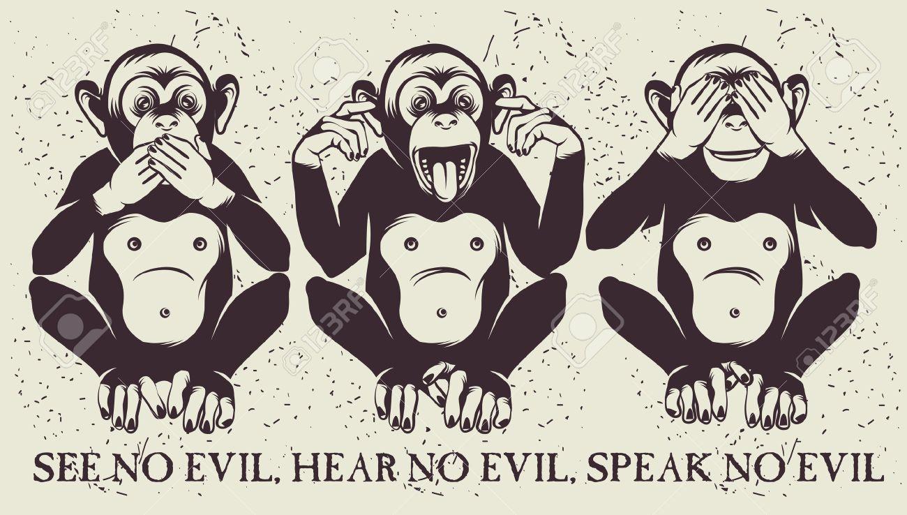 35588575-the-three-wise-monkeys.jpg