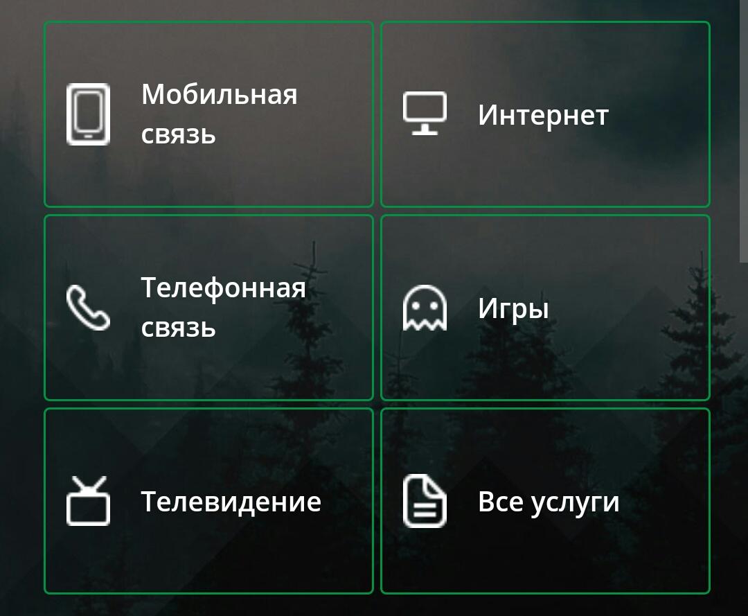IMG_20171203_210127.jpg