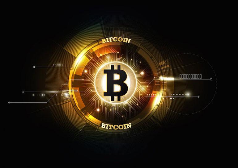 bitcoin-digital-currency.jpg