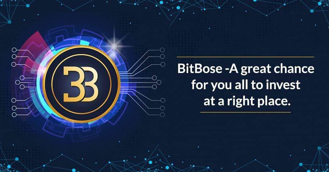 bitbose-the-future-of-crypto-investments.jpg