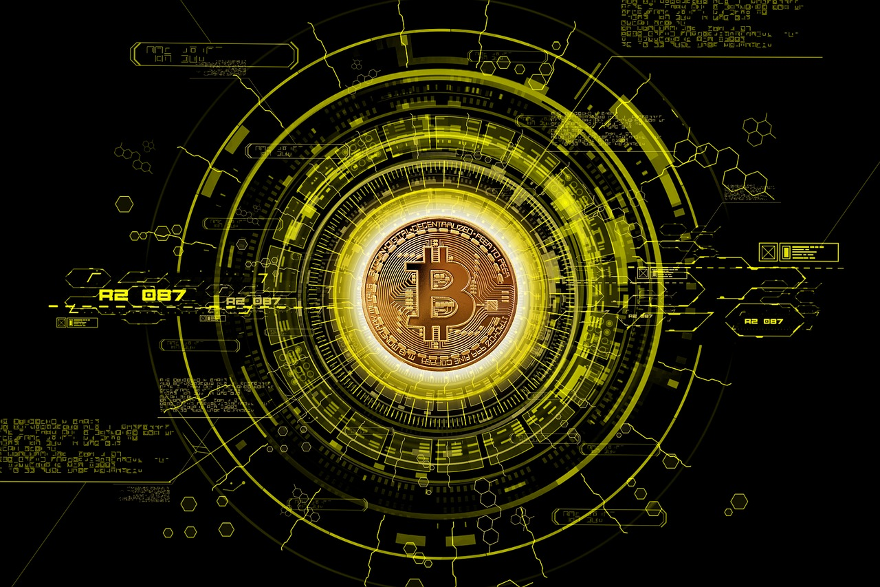 crypto-currency-3130381_1280.jpg