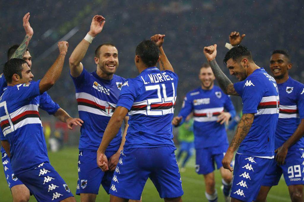 Sampdoria.jpg