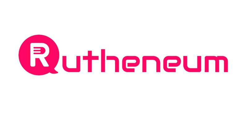 лого рут.png