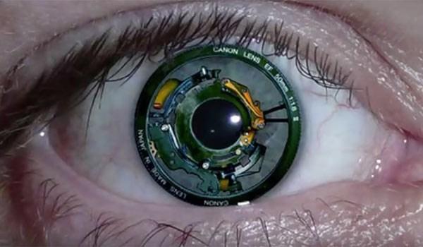 bionic-eye.jpg
