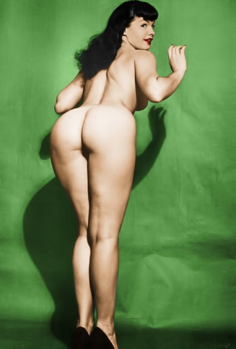 Bettie white nude photo betti german porn, fuked more times pussy