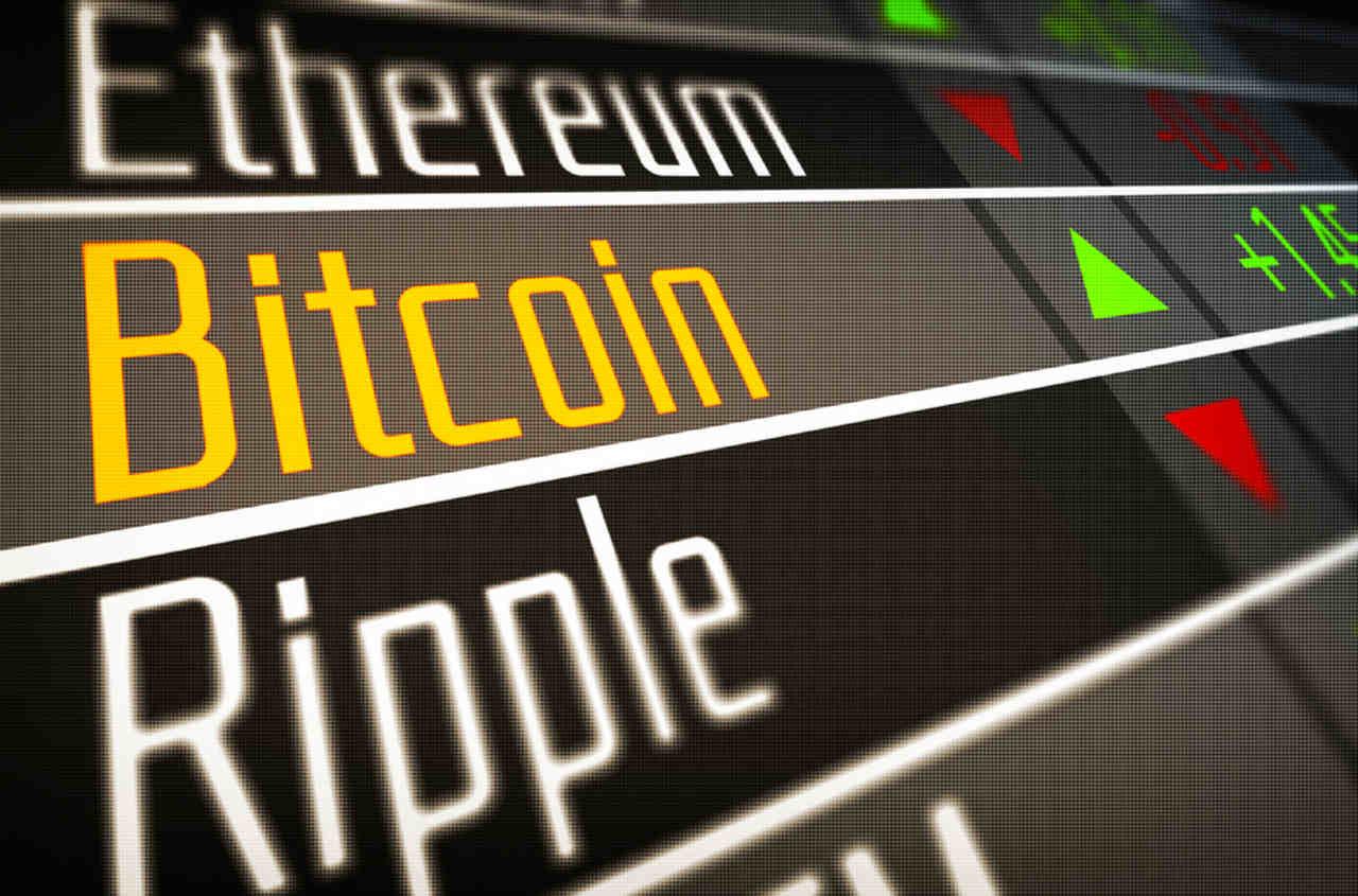 CoinMarketCap.jpg