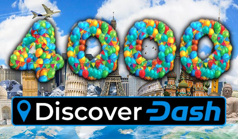 Discover-Dash-4000-Dash-merchants.jpg