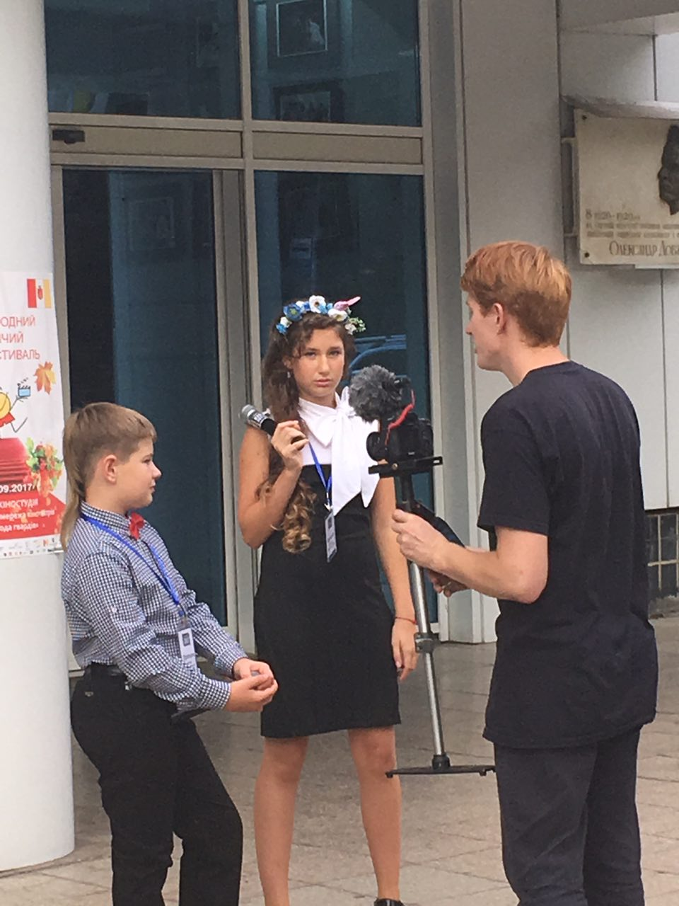 Одесская киностудия 9.jpg