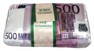 Финансовая-подушка.jpg